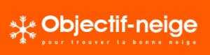 LogoObjectifNeige-300x79