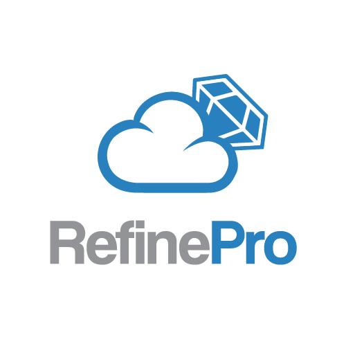 RefinePro-Solid